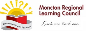 Moncton Regional Learning Council | Each One Teach One