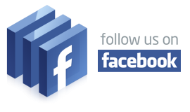 social-facebook1
